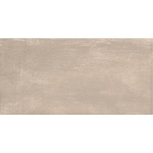 Vloertegel Loft Taupe 30,4x61 rett (Doosinhoud 1,3 M²)