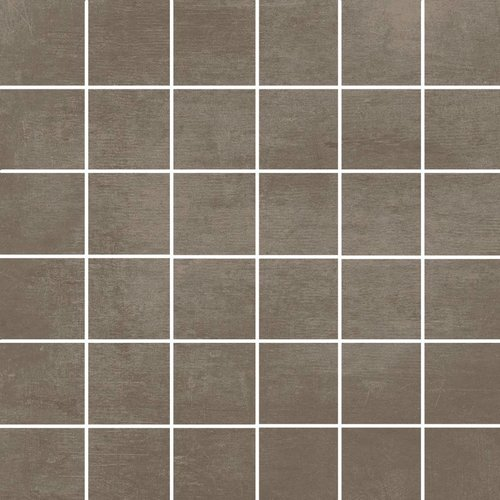 Mozaiek Loft Grey 5x5