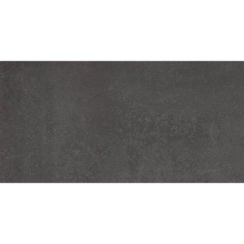 Vloertegel Neutra Antracite 30x60 (Doosinhoud 1,44 M²)