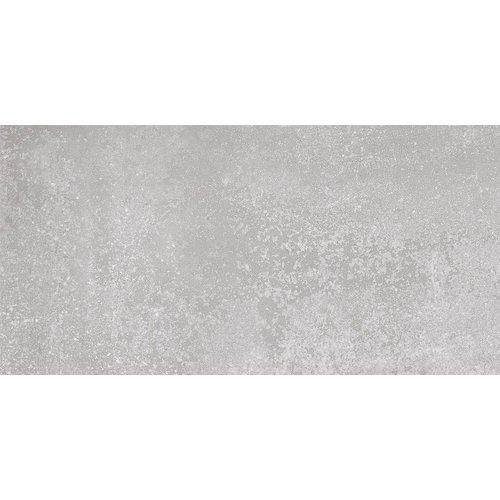 Vloertegel Neutra Pearl 30x60 (Doosinhoud 1,44 M²)