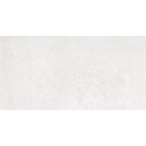 Vloertegel Neutra White 30x60 (Doosinhoud 1,44 M²)