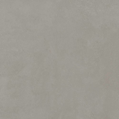 Vloertegel Neutra Pearl 60x60 (Doosinhoud 1,08 M²)