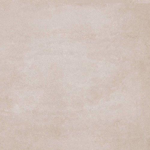 Vloertegel Neutra Cream 60x60 (Doosinhoud 1,08 M²)