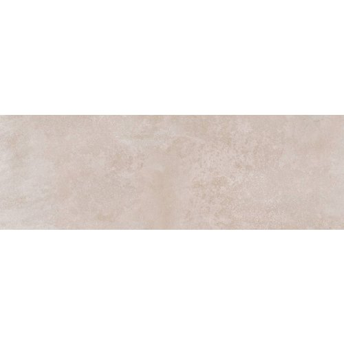 Wandtegel Neutra Cream 30x90 rett (Doosinhoud 1,08 M²)