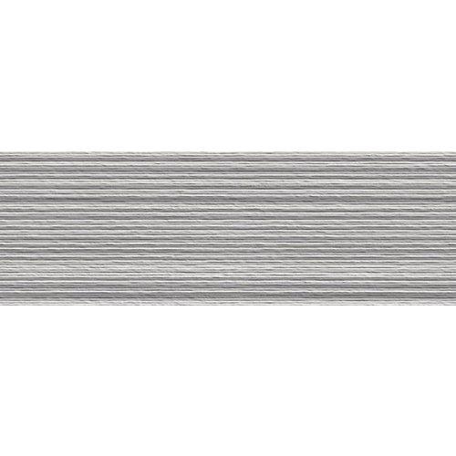 Wandtegel Neutra Relief Decor Pearl 30x90 rett (Doosinhoud 1,08 M²)
