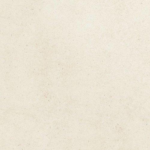 Vloertegel Syrma Silver 60x60 rett (Doosinhoud 1,08 M²)