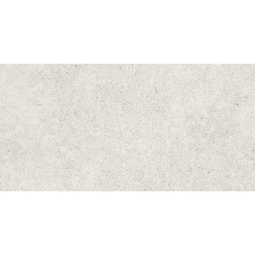Wandtegel Syrma Bone 30x60 rett (Doosinhoud 1,26 M²)