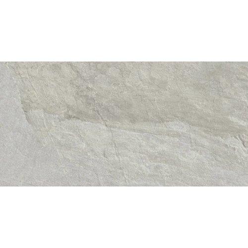 Vloertegel Howen Grey 60x120 rett (Doosinhoud 1,44 M²)