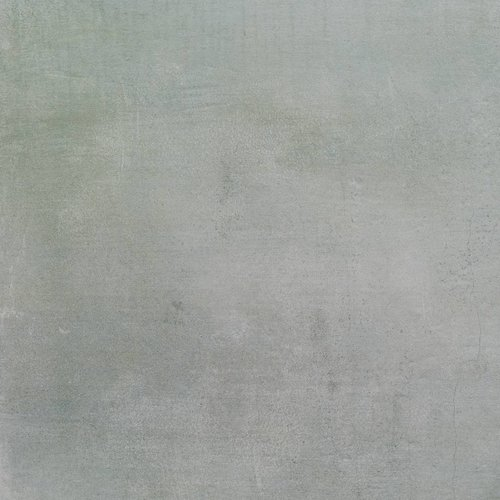 Vloertegel Urban City Light Grey 60x60 rett (Doosinhoud 1,8 M²)
