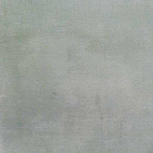 Vloertegel Urban City Light Grey 81x81 rett (Doosinhoud 1,97 M²)