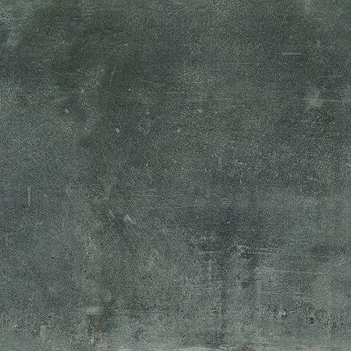 Vloertegel Urban City Dark Grey 81x81 rett (Doosinhoud 1,97 M²)