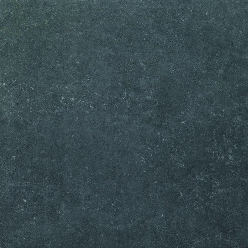 Vloertegel Bluestone Noir 60x60 rett (Doosinhoud 1,08 M²)