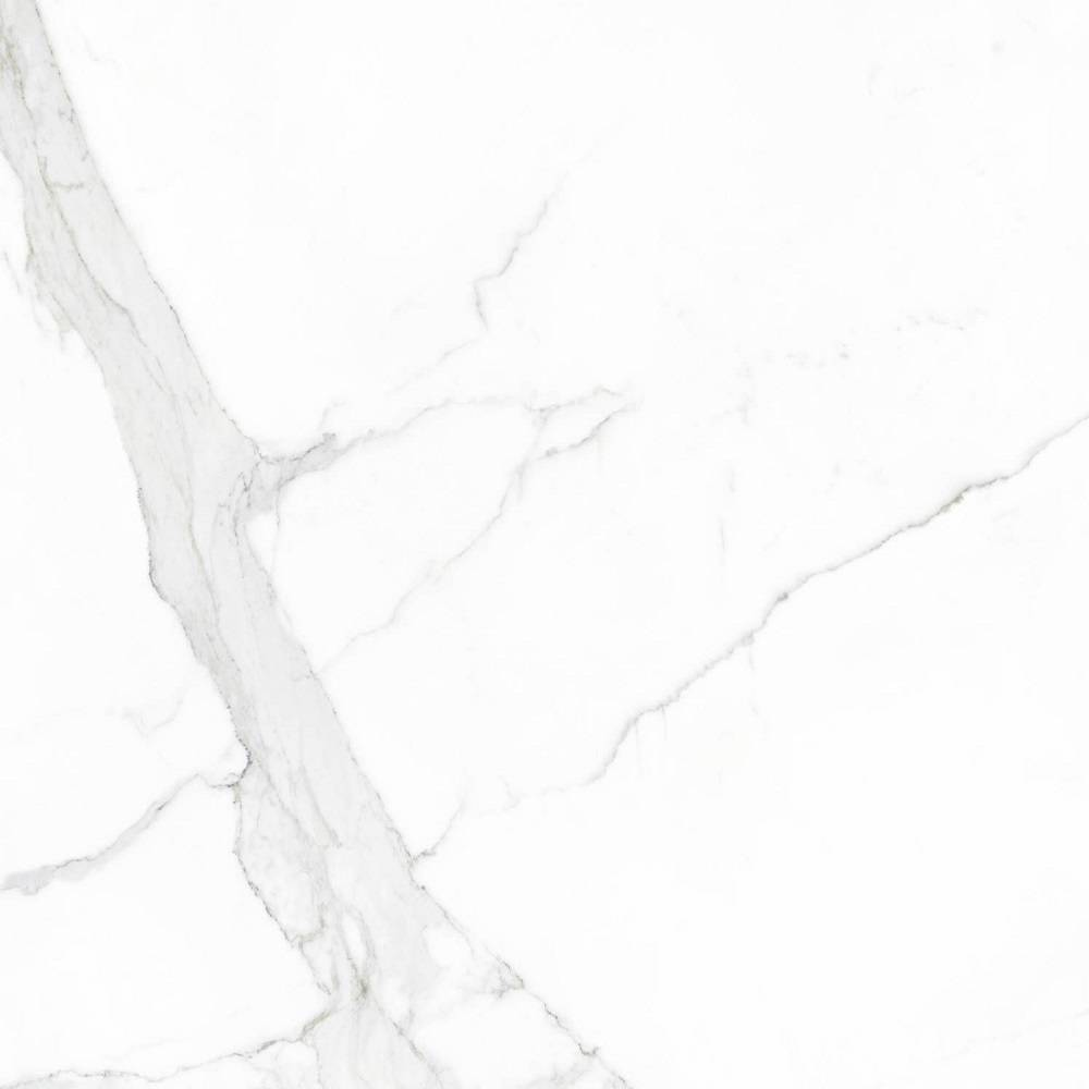 Vloertegel Statuario mat 60x60 rett Prijs P/m2