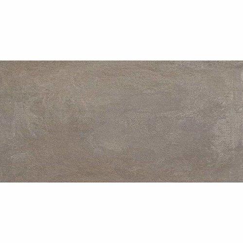 Vloertegel Cerabeton Cendre 30,4x61 rett (Doosinhoud 1,3 M²)