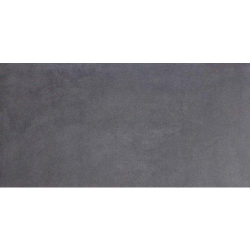 Vloertegel Cerabeton Antracite 30,4x61 rett (Doosinhoud 1,3 M²)