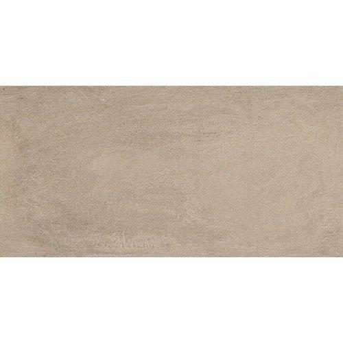 Vloertegel Cerabeton Taupe 30,4x61 rett (Doosinhoud 1,3 M²)