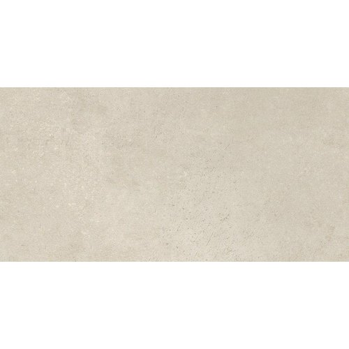 Vloertegel Arkety Taupe 30x60 rett (Doosinhoud 1,26 M²)