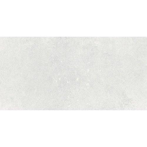 Vloertegel Arkety Silver 30x60 rett (Doosinhoud 1,26 M²)