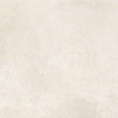 Vloertegel Arkety Bit Bone 60x60 rett (Doosinhoud 1,08 M²)