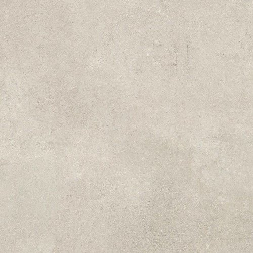 Vloertegel Arkety Bit Taupe 60x60 rett (Doosinhoud 1,08 M²)