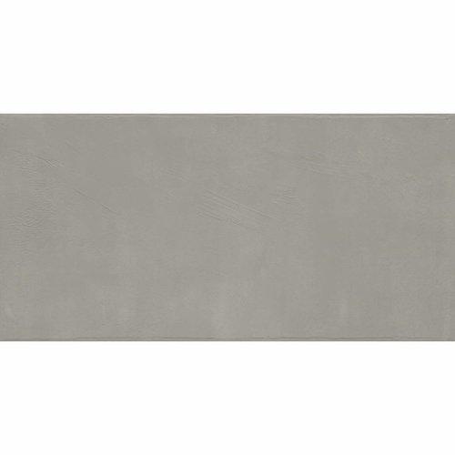 Vloertegel Jos Strucco Plaster Uni 30x60 cm Taupe Mat (doosinhoud 1.26 m2)