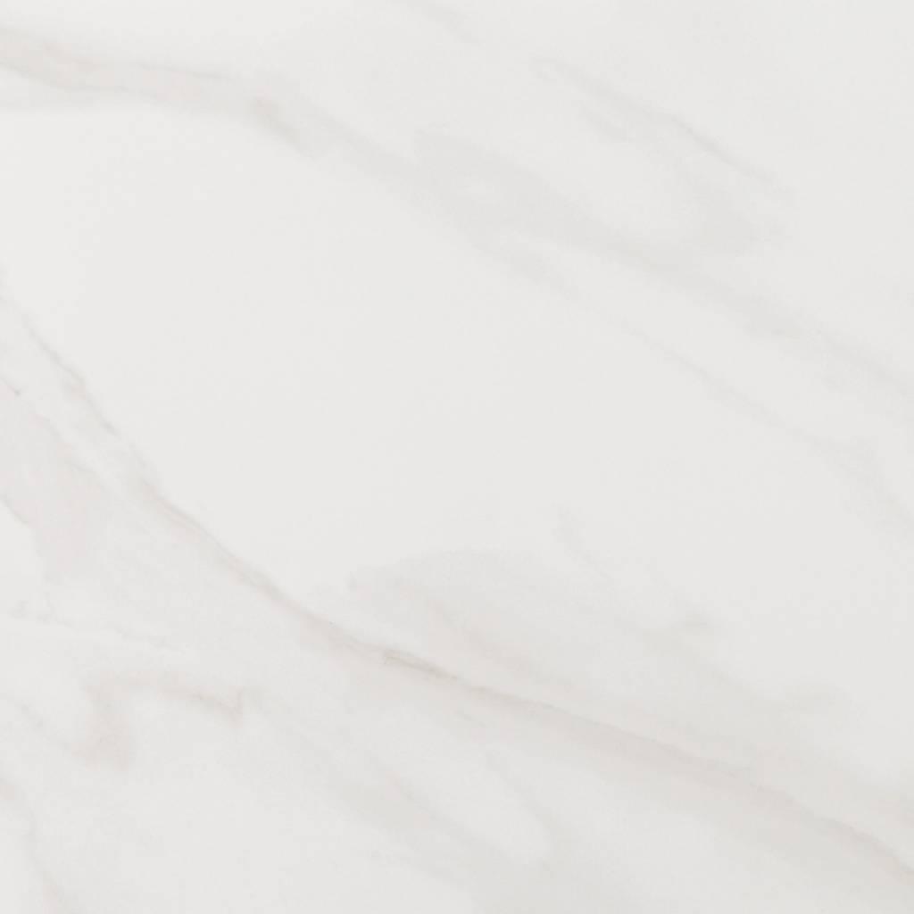 Vloertegels Ecoceramic Calacatta Gold 60x60 cm Prijs P/m2