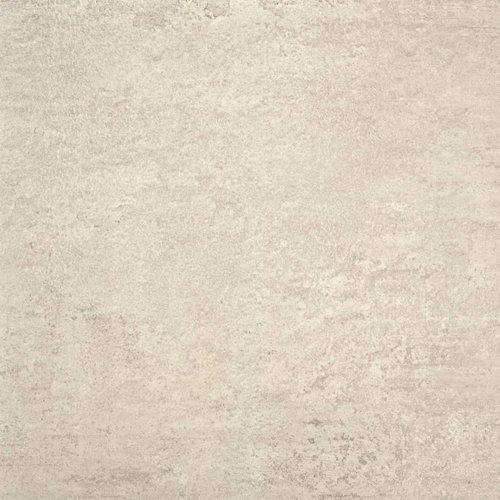 Vloertegel Alaplana MYSORE Grey Mat 100x100 cm (doosinhoud 1.98m2)
