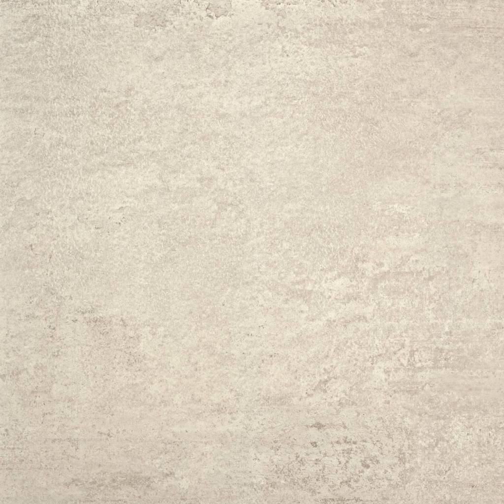Vloertegel Alaplana MYSORE Grey Mat 100x100 cm Prijs P/m2