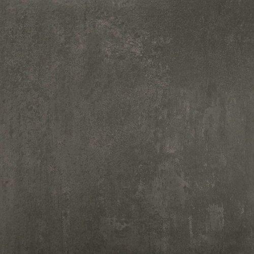 Vloertegel Alaplana MYSORE Graphite Mat 100x100 cm (doosinhoud 1.98m2)