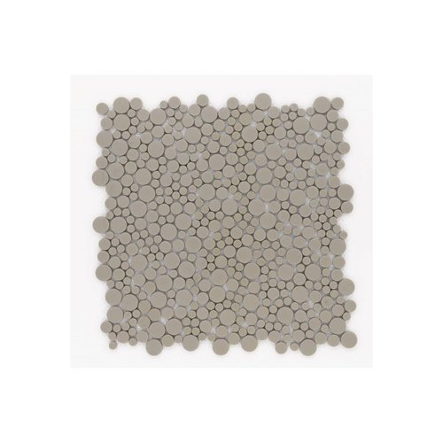 Mozaiek Jos Strucco Plaster Pebbles 30x30cm Vision Prijs P/m2