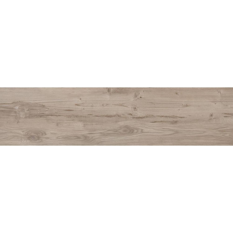 Vloertegel Houtlook Nebraska Maple 30x120 cm (doosinhoud 1.08 m2)