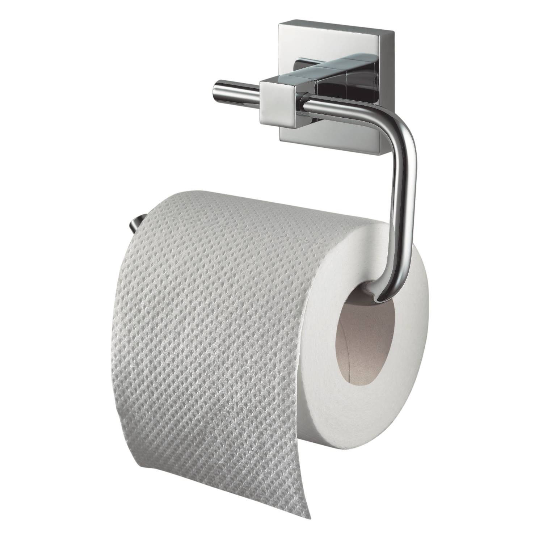 Toiletrolhouder Haceka Mezzo Chroom Haceka