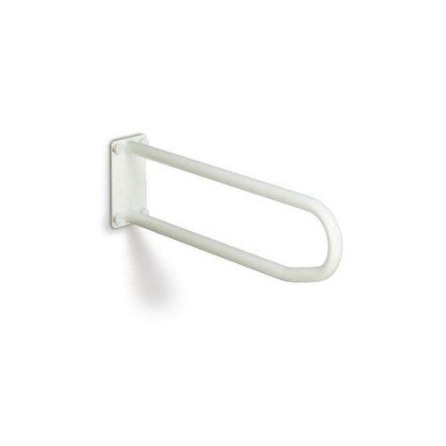 Toiletbeugel Handicare Linido Aangepast Sanitair 90 cm Wit