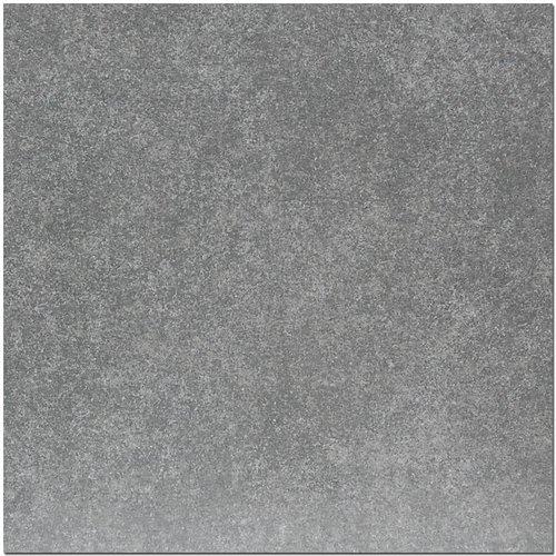 Vloertegel Pierre Gris 60X60 Cm