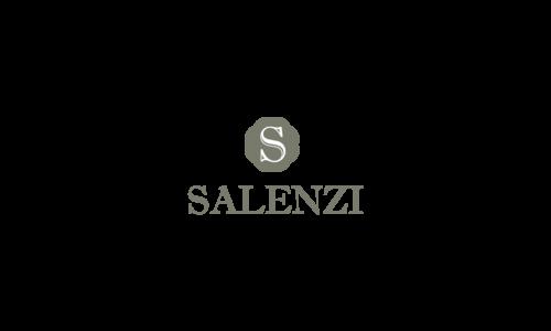 Salenzi