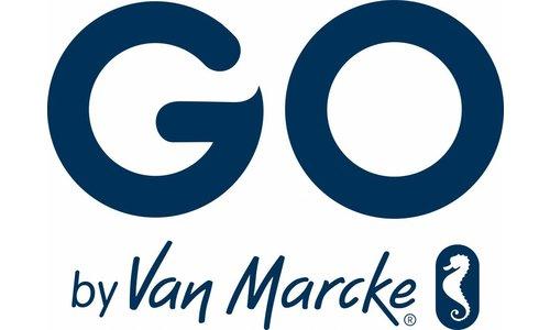 Go by Van Marcke