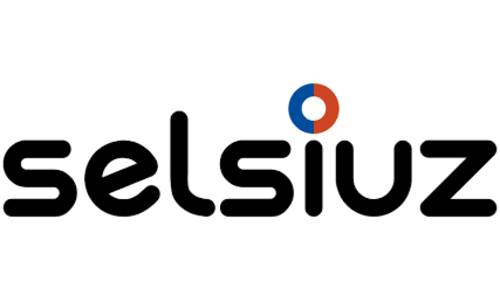 Selsiuz