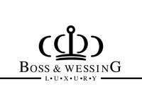 Boss & Wessing
