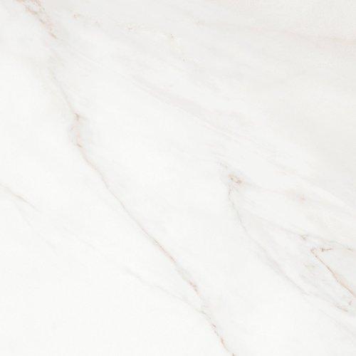 Vloertegels Geotiles Calacata Blanc Glossy 90x90cm Prijs P/m2