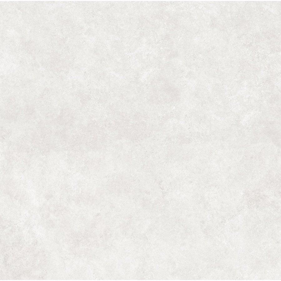 Vloertegels Geotiles Sena Perla Mat 90x90cm (doosinhoud 1.62m2)