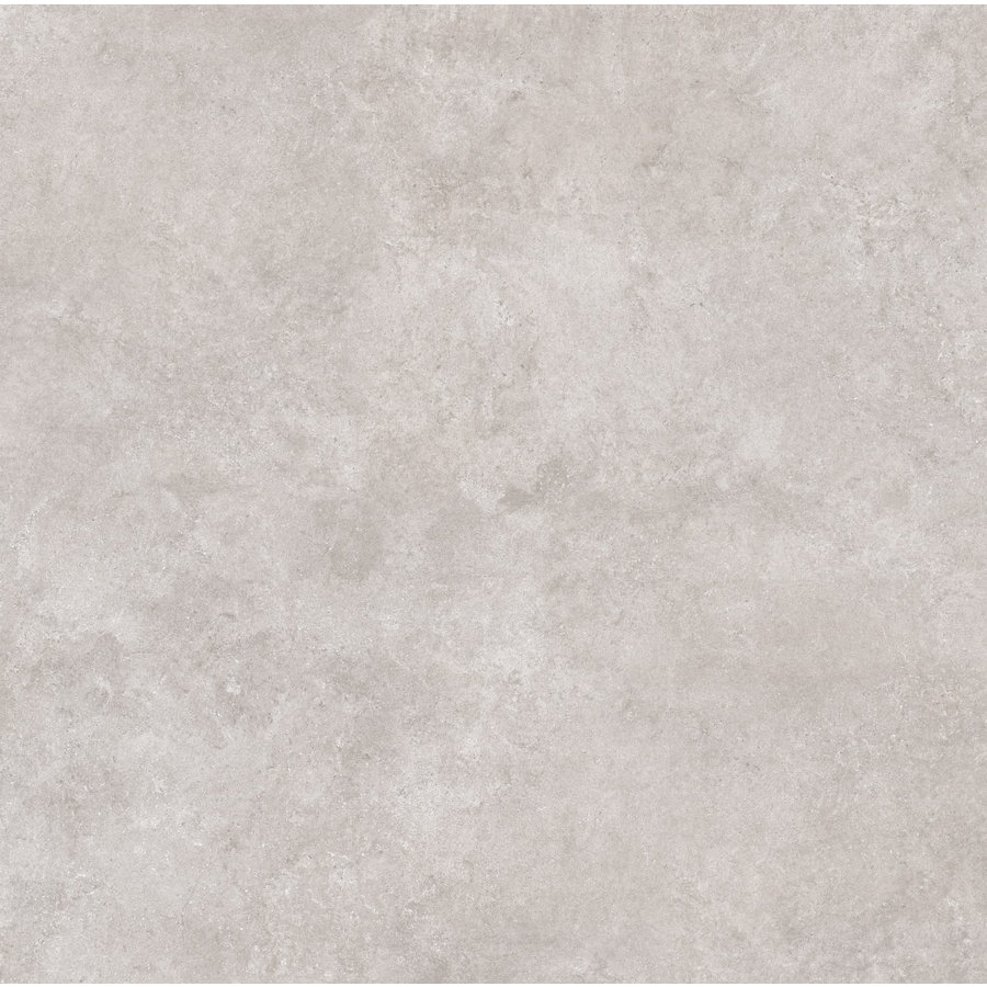 Vloertegels Geotiles Sena Taupe Mat 90x90cm (doosinhoud 1.62m2)