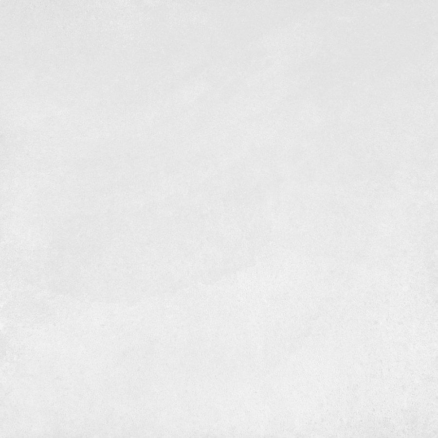 Vloertegels Geotiles Tokio Perla Mat 90x90 cm Prijs P/m2