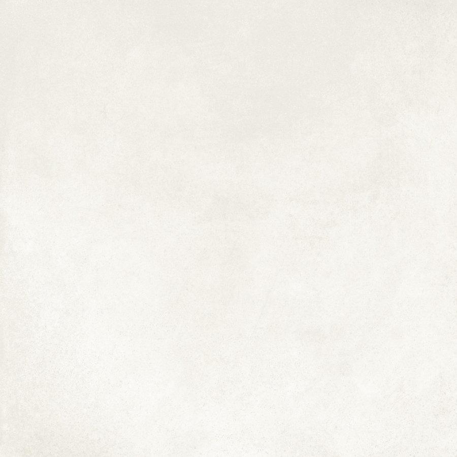 Vloertegels Geotiles Tokio Marfil Mat 90x90 cm Prijs P/m2