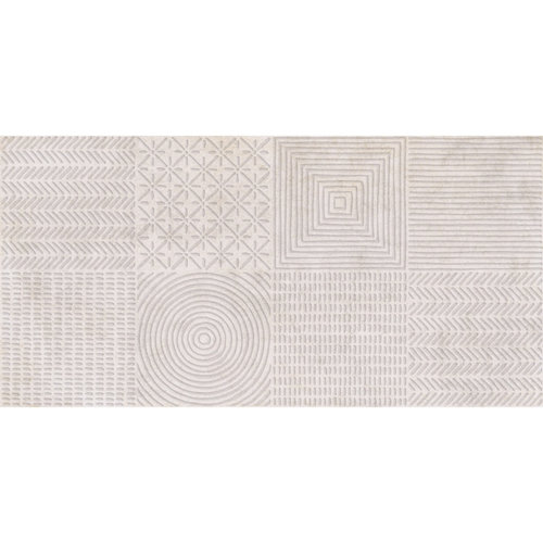 Vloertegel Arcana Auchel Sand 30x60 cm Creme Prijs P/m2
