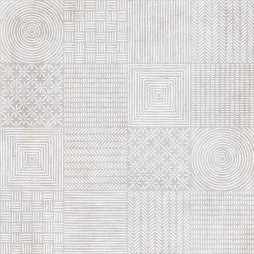 Vloertegel Arcana Marles Ceniza 60x60 cm Licht Grijs Prijs P/m2