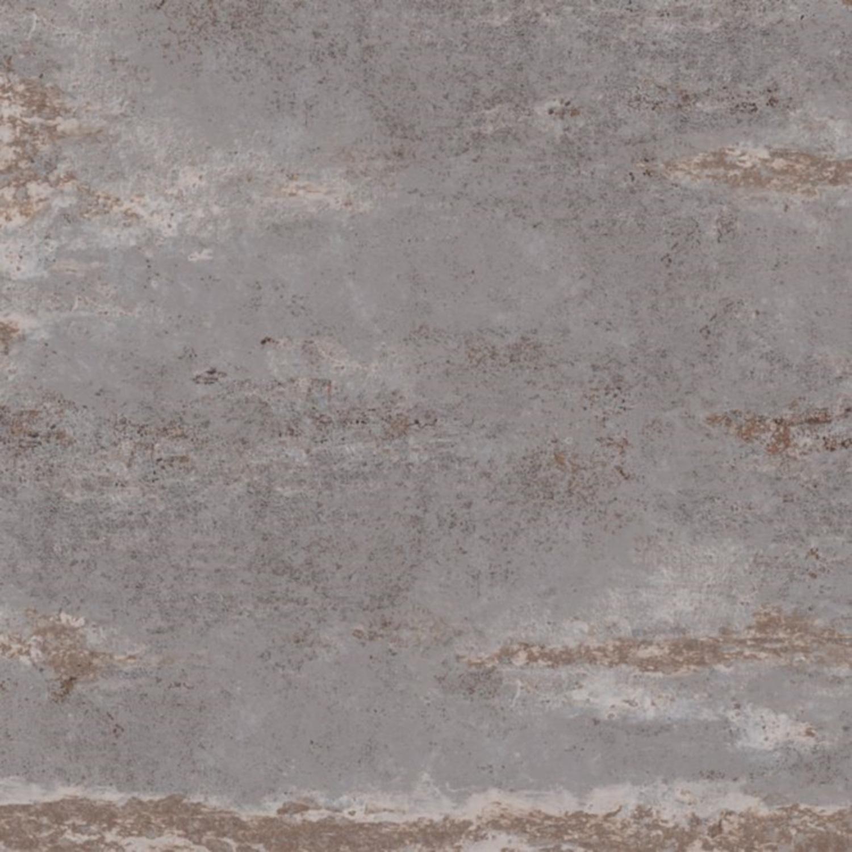 Vloertegels 60x60 Grijs.Vloertegel Flatiron Silver 60x60 Cm Mat Grijs Prijs P M2