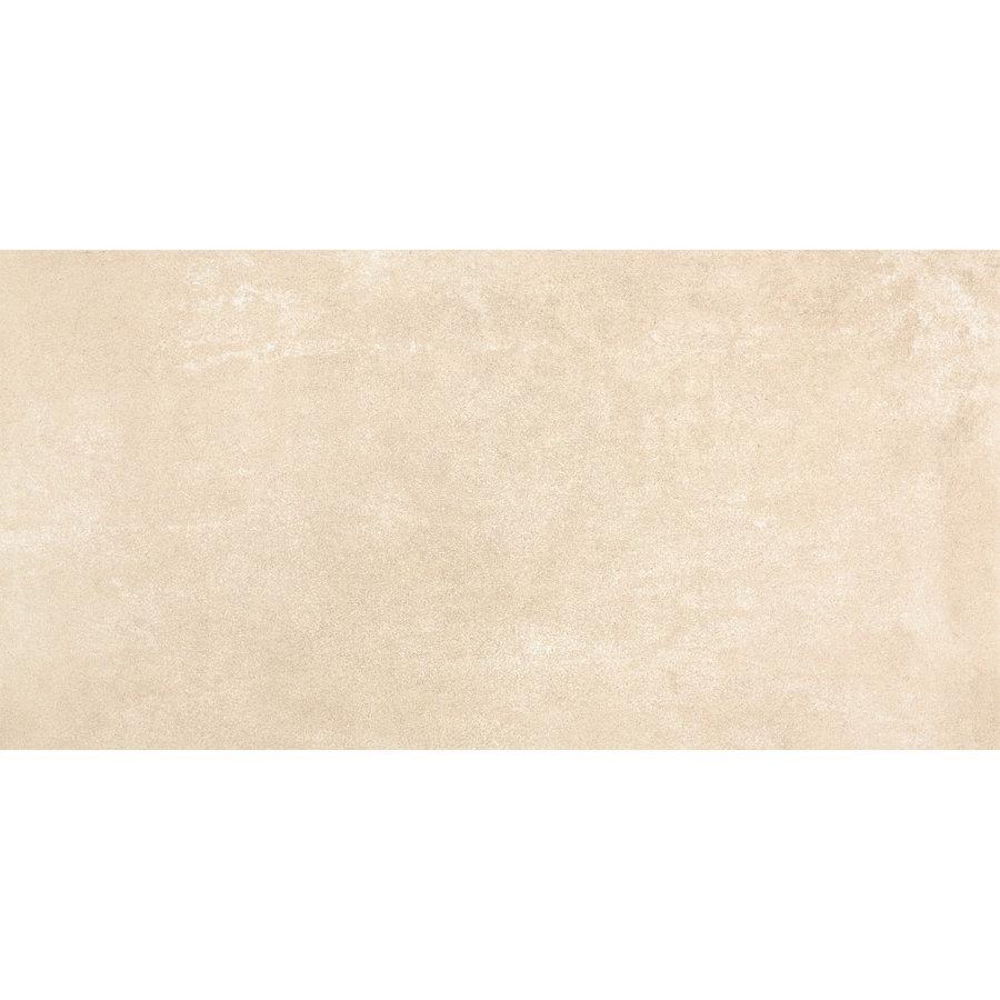 Vloertegel 1A Alaplana P.E. Lecco Crema Mate 30X60 cm (prijs per m2)
