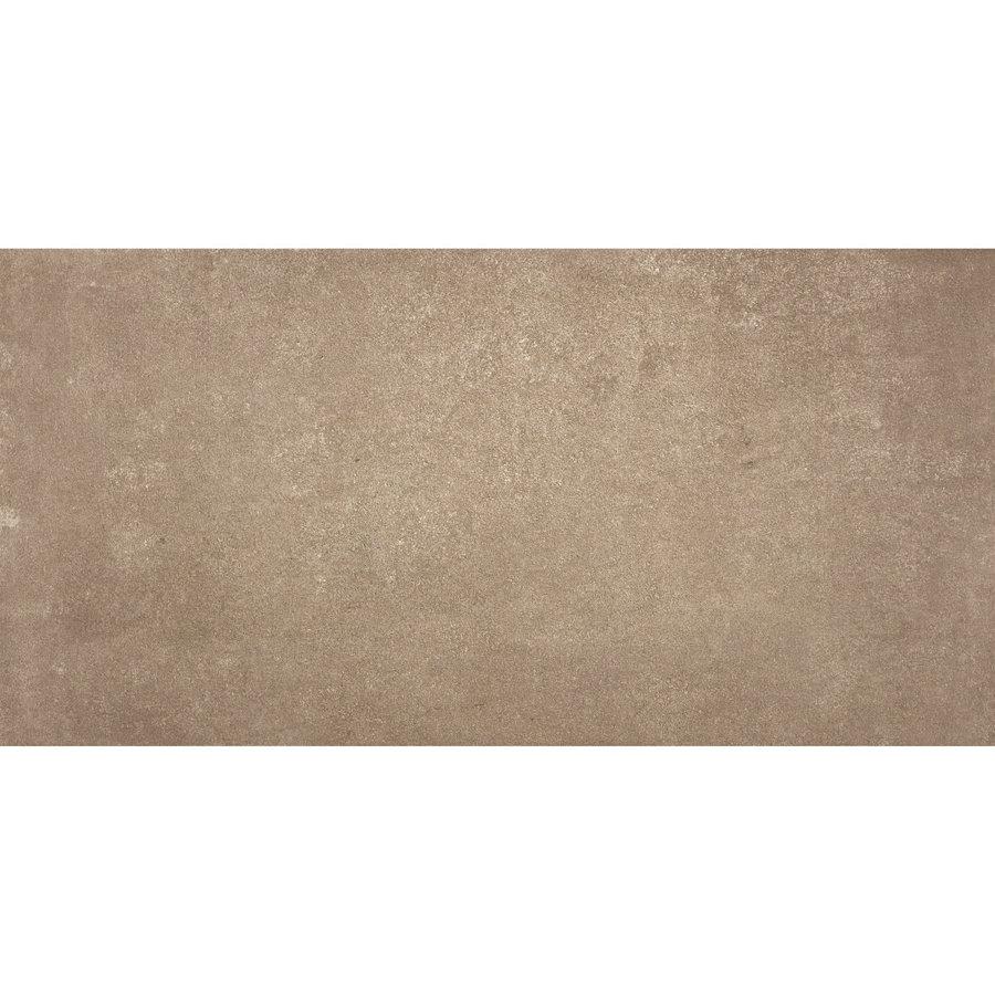 Vloertegel 1A Alaplana P.E. Lecco Mocca Mate 30X60 cm (prijs per m2)