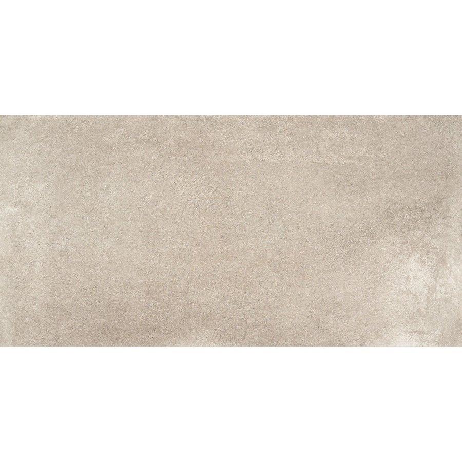 Vloertegel 1A Alaplana P.E. Lecco Gris Mate 30X60 cm (prijs per m2)