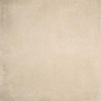 Vloertegel 1A Alaplana P.E. Lecco Crema Mate 100x100 cm (prijs per m2)